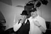Phil-and-Jen-wedding-466-9956