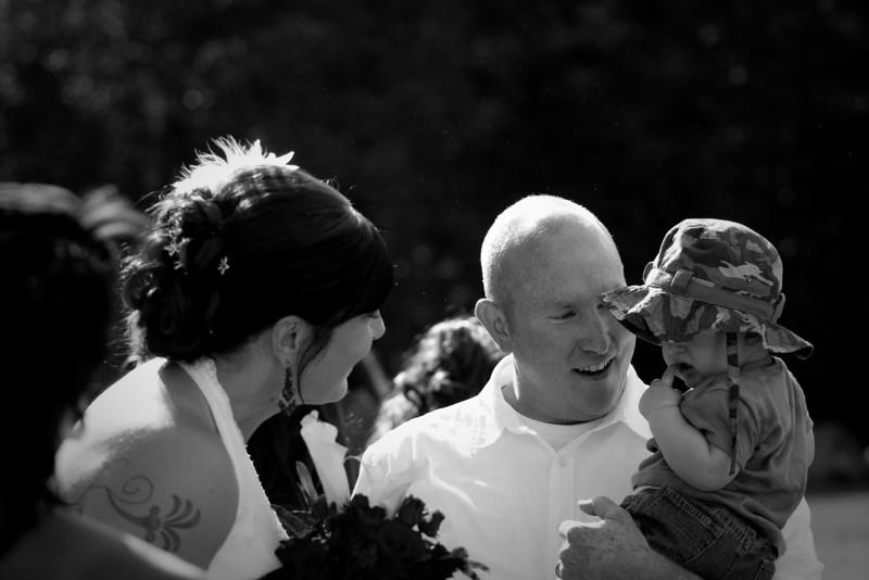Phil-and-Jen-wedding-235-9508