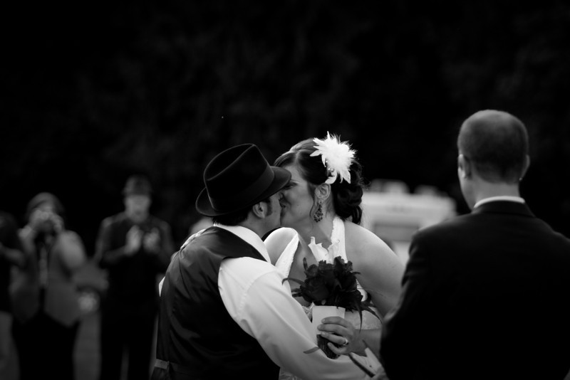 Phil-and-Jen-wedding-213-9439