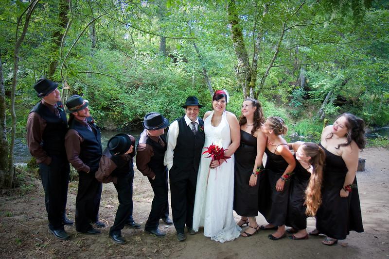 Phil-and-Jen-wedding-336-9774