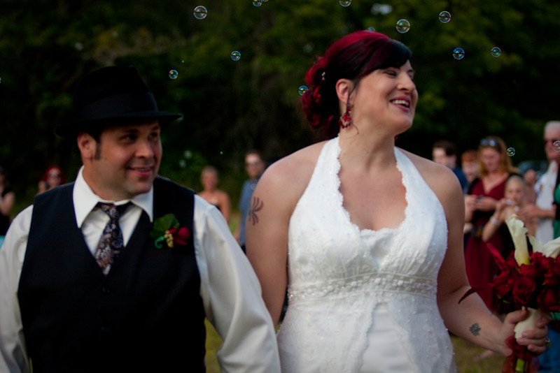 Phil-and-Jen-wedding-223-9461