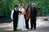 Phil-and-Jen-wedding-283-9617