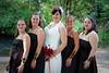 Phil-and-Jen-wedding-311-9708
