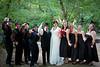 Phil-and-Jen-wedding-339-9777