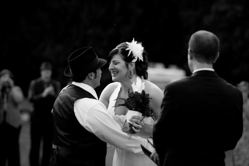 Phil-and-Jen-wedding-214-9440