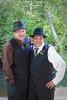 Phil-and-Jen-wedding-305-9683