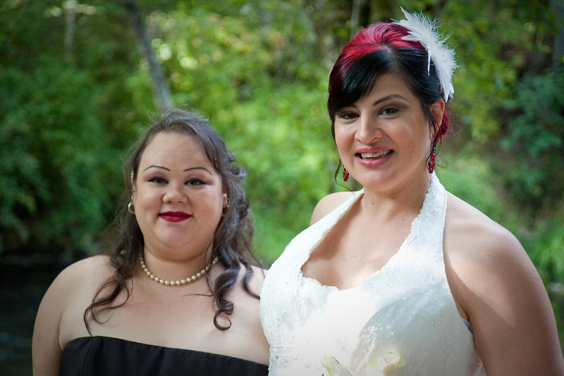 Phil-and-Jen-wedding-333-9765