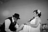Phil-and-Jen-wedding-461-9948