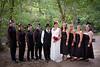 Phil-and-Jen-wedding-334-9768