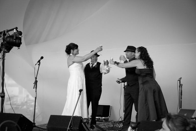 Phil-and-Jen-wedding-431-0031