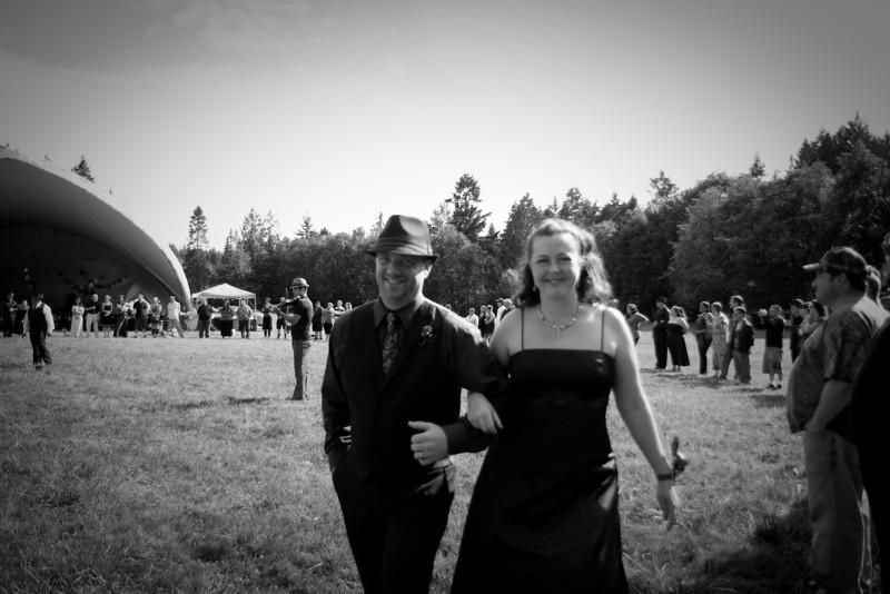 Phil-and-Jen-wedding-183-9360