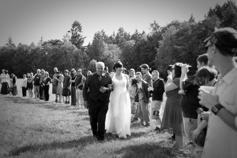 Phil-and-Jen-wedding-186-9364