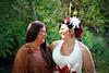 Phil-and-Jen-wedding-266-9578