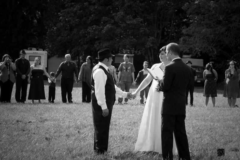 Phil-and-Jen-wedding-192-9388