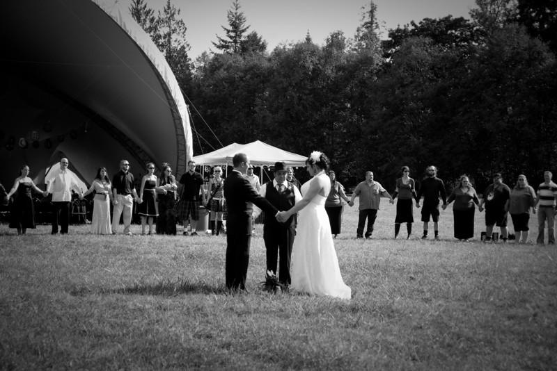 Phil-and-Jen-wedding-189-9378