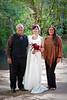 Phil-and-Jen-wedding-272-9595