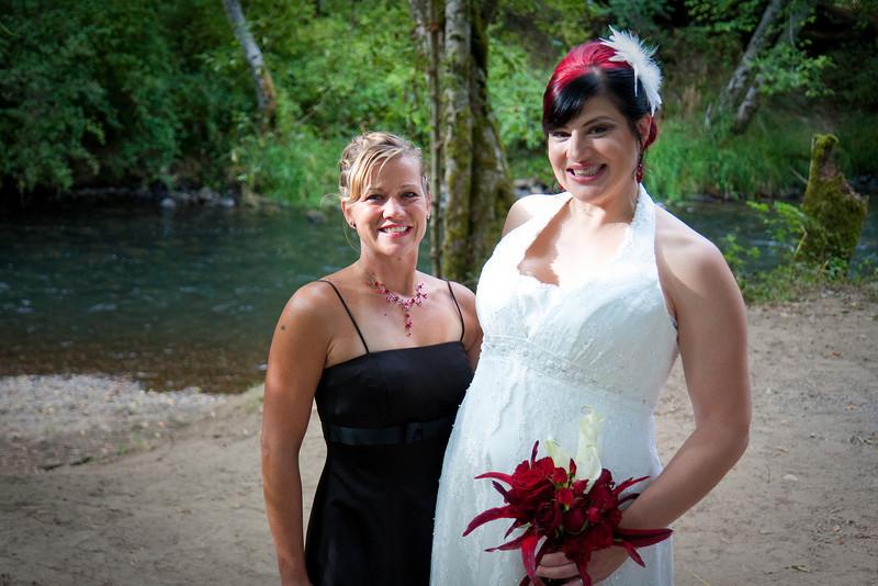Phil-and-Jen-wedding-332-9761