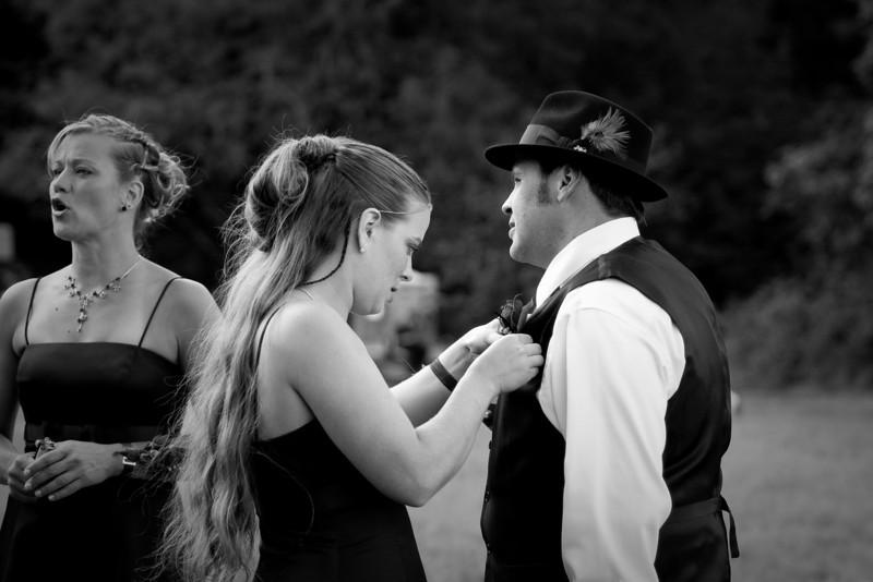 Phil-and-Jen-wedding-255-9545