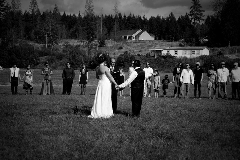 Phil-and-Jen-wedding-194-9393