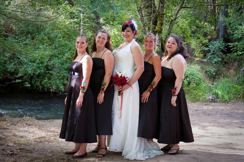 Phil-and-Jen-wedding-315-9718