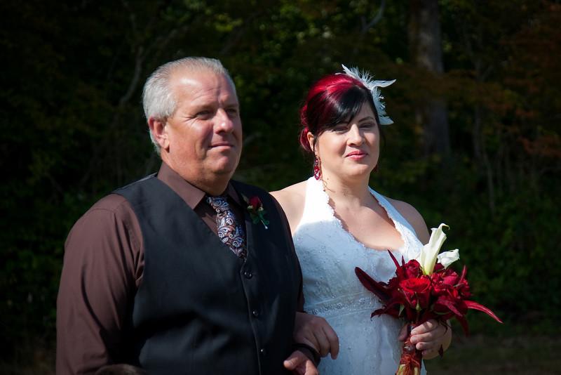 Phil-and-Jen-wedding-170-9320