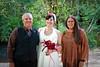 Phil-and-Jen-wedding-271-9593