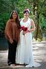 Phil-and-Jen-wedding-265-9574