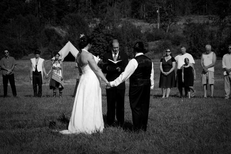 Phil-and-Jen-wedding-195-9394