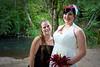Phil-and-Jen-wedding-330-9757