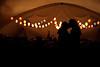 Phil-and-Jen-wedding-039-8783