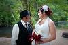 Phil-and-Jen-wedding-321-9738
