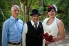 Phil-and-Jen-wedding-291-9632
