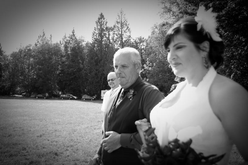Phil-and-Jen-wedding-178-9347