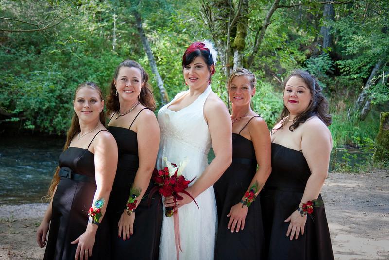 Phil-and-Jen-wedding-312-9710