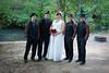 Phil-and-Jen-wedding-318-9730