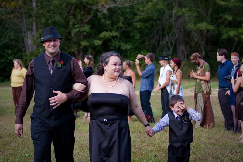 Phil-and-Jen-wedding-225-9476