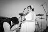 Phil-and-Jen-wedding-462-9950