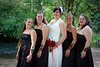 Phil-and-Jen-wedding-313-9713