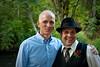 Phil-and-Jen-wedding-295-9649