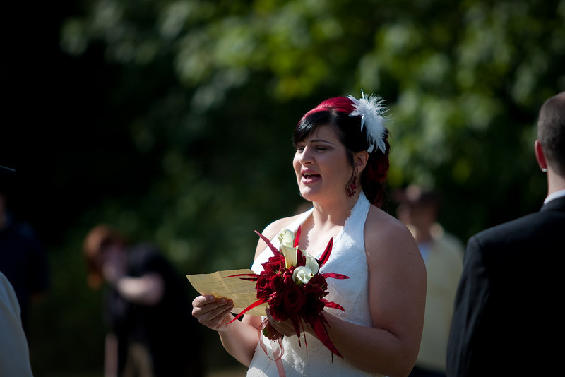 Phil-and-Jen-wedding-199-9407