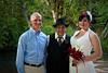 Phil-and-Jen-wedding-287-9624