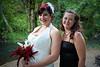 Phil-and-Jen-wedding-327-9753