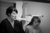 Phil-and-Jen-wedding-072-8911