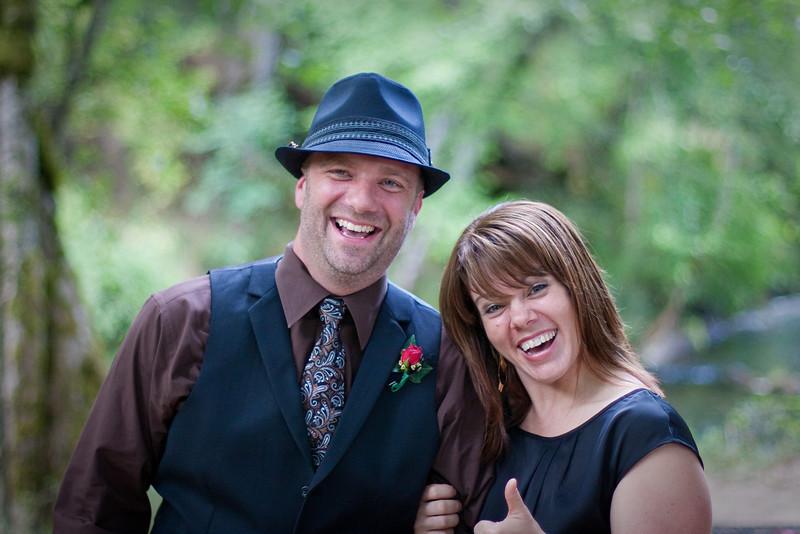 Phil-and-Jen-wedding-363-9819
