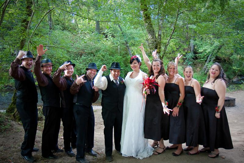 Phil-and-Jen-wedding-340-9779