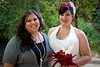 Phil-and-Jen-wedding-280-9611