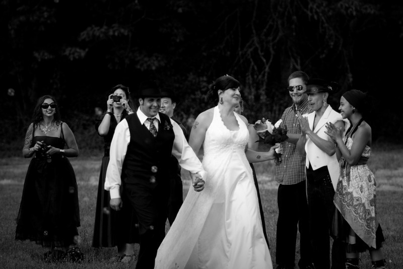 Phil-and-Jen-wedding-217-9451