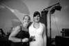 Phil-and-Jen-wedding-471-9963