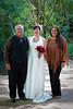 Phil-and-Jen-wedding-274-9599