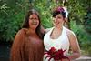 Phil-and-Jen-wedding-268-9587